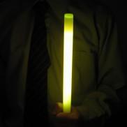 Baton Glow Lights