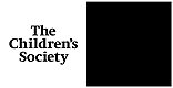The Children's Society ~ Christingle